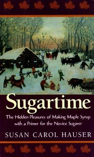 9781558216020 Homesteading Abebooks Wollaston Percy 1558216022,60th Wedding Anniversary Gift Ideas