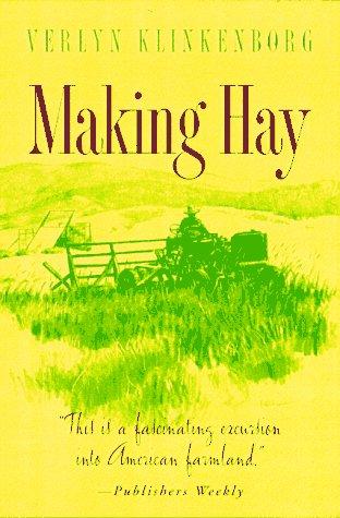 9781558216112: Making Hay