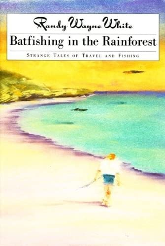 9781558216822: The Outward Bound Wilderness First-Aid Handbook, New and Revised