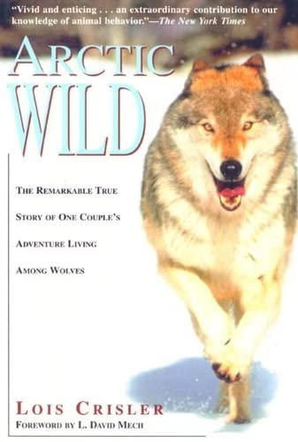 9781558216969: Men and Whales