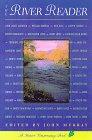 The River Reader: John A. Murray, Editor