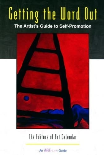 9781558217317: Getting Exposure: The Artist's Guide to Exhibiting the Work (Art Calendar Guide)