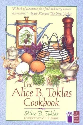 9781558217669: A General History of the Robberies and Murders of the Most Notorious Pirates (Maritime Classics)