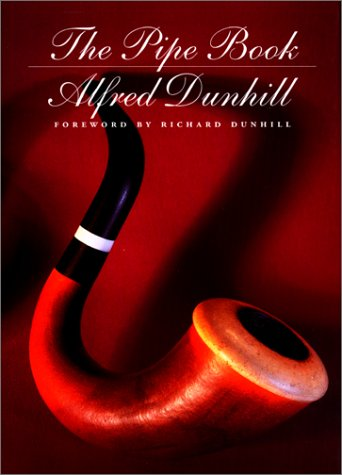 9781558217768: The Pipe Book