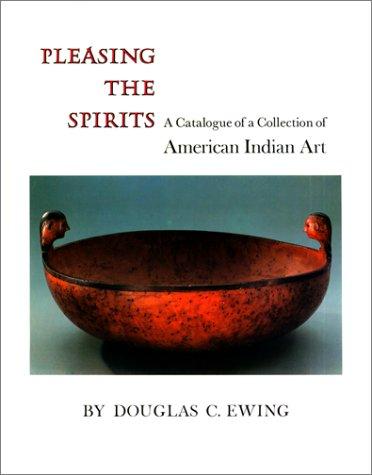 9781558217935: Pleasing the Spirits
