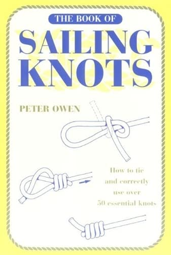 The Gold Panner's Manual : A Complete: Garnet Basque