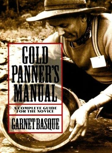 9781558218741: Traditional Woodworking Handtools: A Manual for the Woodworker