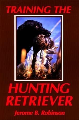 9781558219373: The Golf Magazine Full Swing Handbook