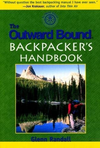 9781558219465: Crosscurrents: A Fly Fisher's Progress