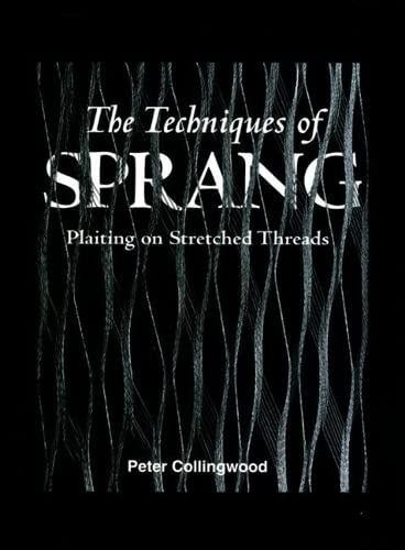 9781558219694: The History of Pirates