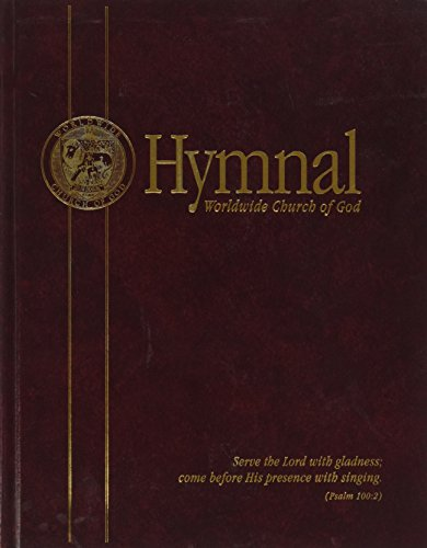 Shop Hymn Books and Song Books Collections: Art