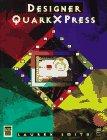 9781558283794: Designer Quarkxpress