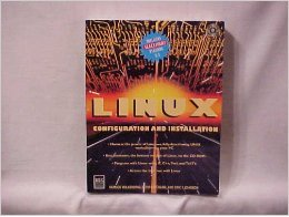9781558284265: Linux: Configuration and Installation