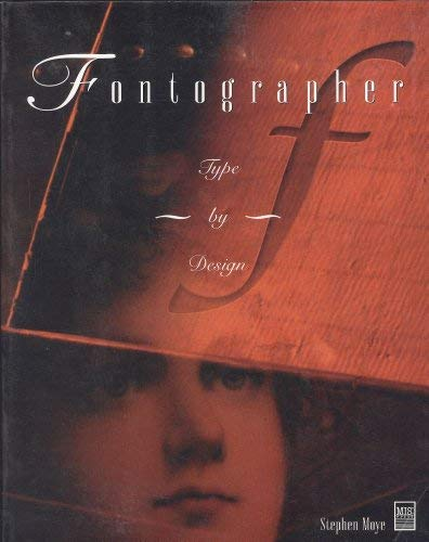 9781558284470: Fontographer: Type by Design