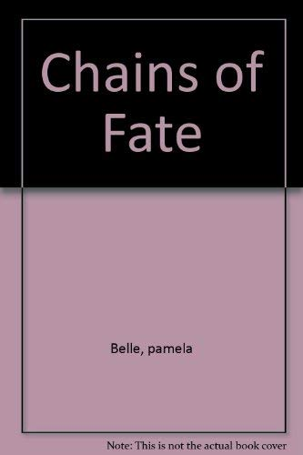 9781558360006: Title: Chains of Fate