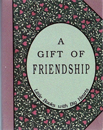 Gift of Friendship: Grayson, David