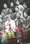 Precious Fire: Maud Russell and the Chinese Revolution: Karen K. Garner