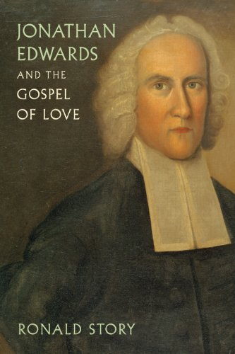 jonathan edwards spider essay Jonathan edward, sermon sinners in the hands of angry god by jonathan edwards is one of the most famous sermons that have ever been preached in this world there are several metaphors and themes that the author has employed to bring the point home.