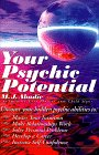 9781558504752: Your Psychic Potential