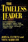 9781558506572: The Timeless Leader: Lessons on Leadership