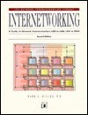 Internetworking: A Guide to Network Communications Lan to Lan; Lan to Wan (Network Troubleshooting Library) (1558514368) by Mark Miller