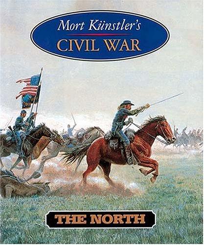 9781558534773: Civil War: North