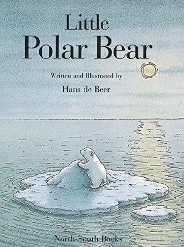 9781558580244: Little Polar Bear