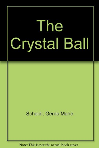 9781558581982: The Crystal Ball