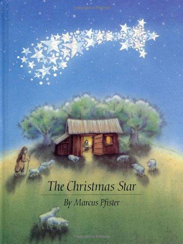 9781558582033: The Christmas Star