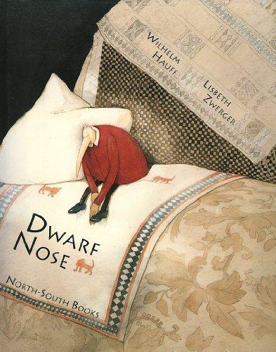 9781558582613: Dwarf Nose