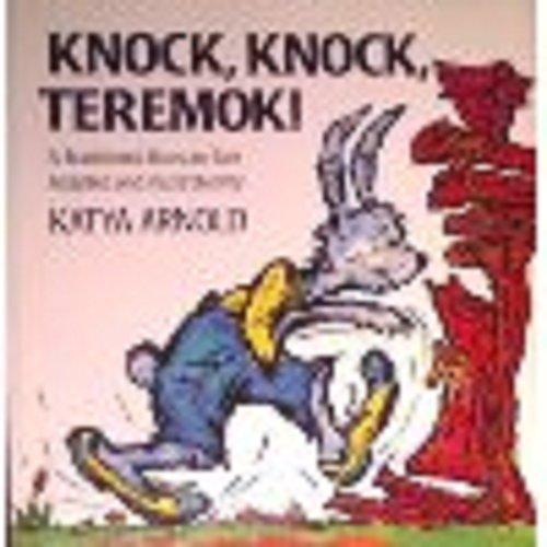 9781558583290: Knock, Knock Teremok!