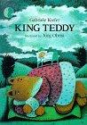 King Teddy: Kiefer, G., Obrist,