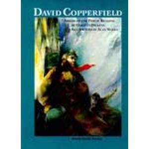 9781558584549: David Copperfield