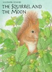 9781558585300: Squirrel and the Moon