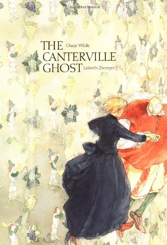 9781558586116: Canterville Ghost, The