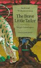 9781558586345: The Brave Little Tailor