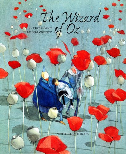 9781558586383: The Wizard of Oz