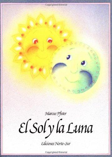 9781558586529: El Sol y La Luna (Spanish Edition)
