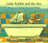 9781558588097: Little Rabbit and the Sea