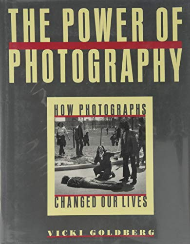 The Power of Photography: How Photographs Changed Our Lives