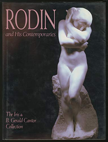 RODIN AND HIS CONTEMPORARIES