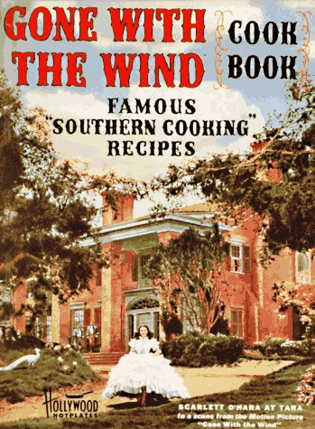 Gone With the Wind Cook Book: Famous: Dolce & Gabbana