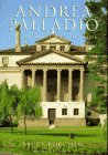 9781558593817: Andrea Palladio: The Architect in His Time