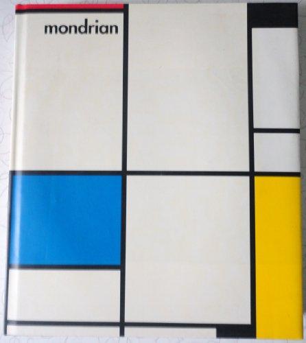 Mondrian: Milner, John