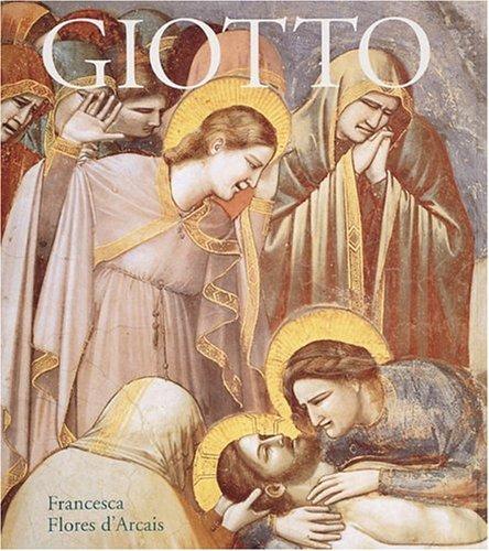 9781558597747: Giotto