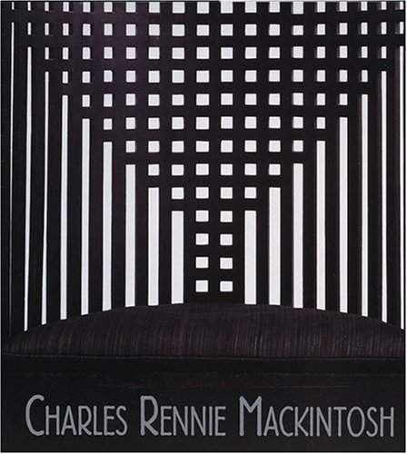 9781558597914: Charles Rennie Mackintosh