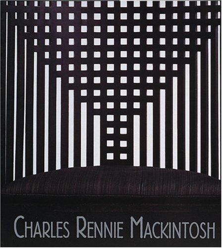 9781558597914: Charles Rennie Mackintosh