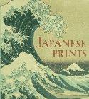9781558598034: Japanese Prints: The Art Institute of Chicago (Tiny Folio)