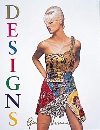 Vanitas: Designs: Gianni Versace; Lady