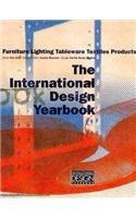 International Design Yearbook 9: Arad, Ron